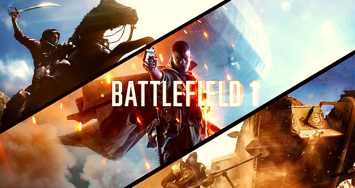 Download-Battlefield-1-for-PC-Windows-ps4-xbox-1
