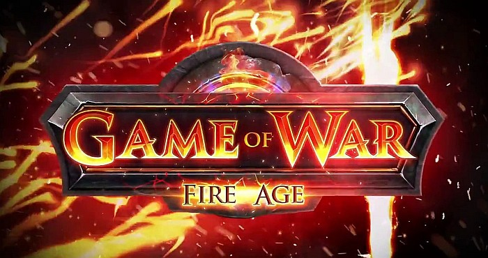 Game of War – Fire Age Review