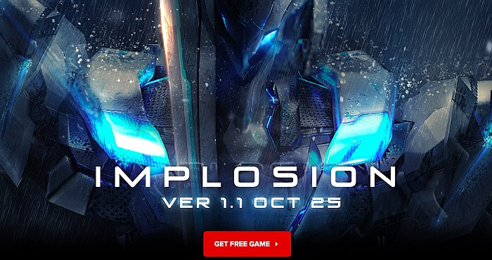 Implosion-Never-Lose-Hope