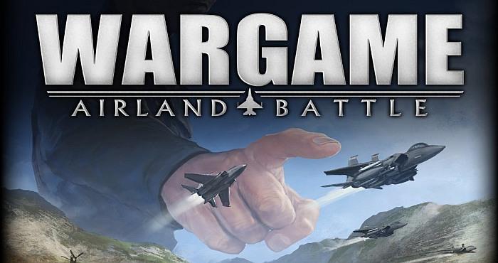 Wargame-airland-battle