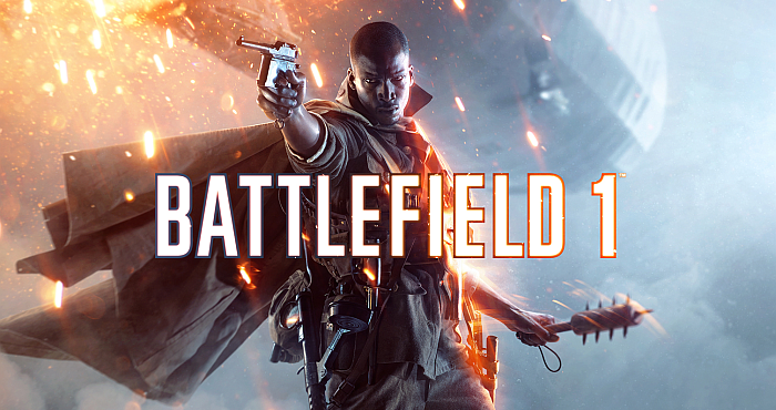 battlefield-1-review