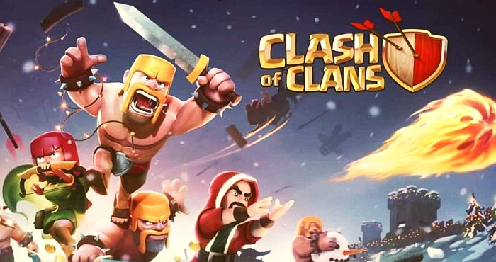 clash-of-clans-game