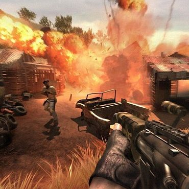 War Games Free Download