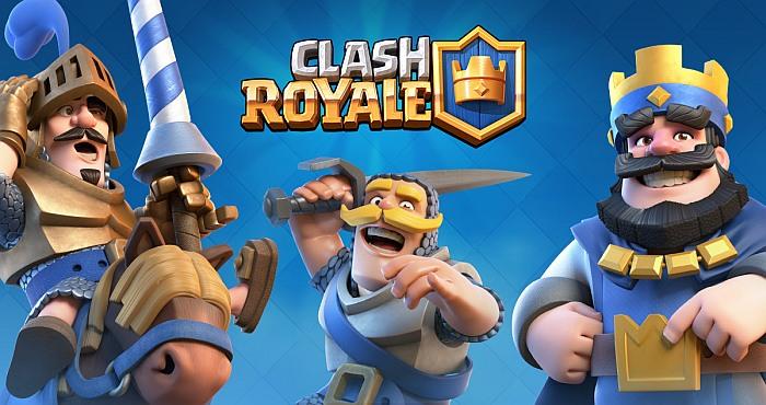 download-app-clash-royale