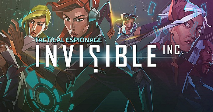 download-invisible-inc