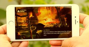 free-3-war-games-iphone